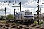 """Vossloh 2638 - Europorte """"4014"""" 29.06.2016 LesAubrais-Orléans(Loiret) [F] Thierry Mazoyer"""