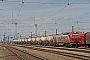 "Vossloh 2673 - VFLI ""E4017"" 28.05.2014 Saint-Jory,Triage [F] Thierry Leleu"