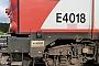 "Vossloh 2674 - VFLI ""E4018"" 28.08.2013 Gudemont-Villiers [F] David Moreton"