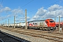 "Vossloh 2675 - VFLI ""E4019"" 21.11.2015 Saint-Jory,Triage [F] Thierry Leleu"