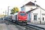 "Vossloh 2675 - VFLI ""E4019"" 11.09.2019 Pagny-sur-Meuse [F] Alexander Leroy"