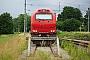 """Vossloh 2676 - VFLI """"E4020"""" 21.06.2015 Bantzenheim [F] Vincent Torterotot"""
