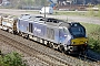 "Vossloh 2684 - DRS ""68006"" 06.04.2017 Nottingham-Stapleford [GB] John Whittingham"