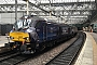 "Vossloh 2685 - ScotRail ""68007"" 13.05.2016 Edinburgh [GB] Howard Lewsey"