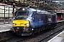 """Vossloh 2685 - ScotRail """"68007"""" 04.04.2018 Crewe [GB] Julian Mandeville"""