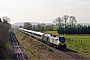 "Vossloh 2688 - Chiltern ""68010"" 10.04.2015 Saunderton Lee [GB] Peter Lovell"