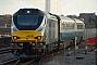 "Vossloh 2688 - Chiltern ""68010"" 28.01.2015 Birmingham,MoorStreetStation [GB] Owen Evans"