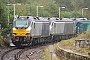 "Vossloh 2689 - Chiltern ""68011"" 01.08.2014 Earlstown [GB] Mark Barber"