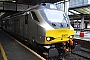 "Vossloh 2689 - Chiltern ""68011"" 28.03.2015 Preston [GB] Andrew  Haxton"