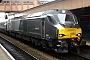 "Vossloh 2689 - Chiltern ""68011"" 04.08.2015 Birmingham,MoorStreetStation [GB] John Whittingham"