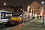 "Vossloh 2690 - Chiltern ""68012"" 16.01.2015 London, Marylebone Station [GB] Peter Lovell"