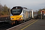 "Vossloh 2690 - Chiltern ""68012"" 13.04.2015 Banbury [GB] Julian Mandeville"