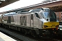 "Vossloh 2690 - Chiltern ""68012"" 25.07.2015 BirminghamMoorStreet [GB] John Whittingham"