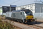 "Vossloh ? - Chiltern ""68013"" 22.09.2014 Rugby [GB] Andy Jupe"