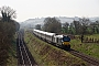 "Vossloh 2691 - Chiltern ""68013"" 10.04.2015 Saunderton Lee [GB] Peter Lovell"