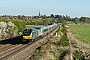 "Vossloh 2691 - Chiltern ""68013"" 21.04.2015 King"