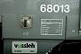"Vossloh 2691 - Chiltern ""68013"" 04.08.2015 BirminghamMoorStreetStation [GB] John Whittingham"