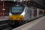 "Vossloh 2691 - Chiltern ""68013"" 22.03.2016 London, Marylebone Station [GB] Julian Mandeville"