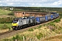 "Vossloh 2692 - DRS ""68014"" 24.09.2014 Culloden Viaduct [GB] Keith Long"