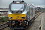 "Vossloh 2692 - Chiltern ""68014"" 03.04.2015 Birmingham,MoorStreetStation [GB] Owen Evans"