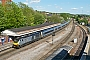 "Vossloh 2693 - Chiltern ""68015"" 12.05.2015 High Wycombe [GB] Peter Lovell"