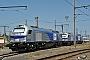 "Vossloh 2728 - Europorte ""4023"" 03.08.2013 SaintJory [F] Thierry Leleu"