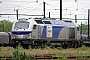 """Vossloh 2728 - Europorte """"4023"""" 26.05.2016 LesAubrais-Orléans(Loiret) [F] Thierry Mazoyer"""