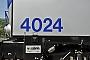 "Vossloh 2729 - Europorte ""4024"" 03.08.2013 SaintJory [F] Thierry Leleu"