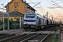 """Vossloh 2729 - Europorte """"4024"""" 22.06.2016 Hochfelden [F] Alexander Leroy"""