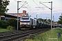 """Vossloh 2729 - Europorte """"4024"""" 29.06.2016 Hochfelden [F] Alexander Leroy"""