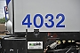 "Vossloh 2737 - Europorte ""4032"" 07.08.2014 Saint-Jory,Triage [F] Thierry Leleu"