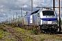 """Vossloh 2737 - Europorte """"4032"""" 06.10.2017 LesAubrais-Orléans(Loiret) [F] Thierry Mazoyer"""