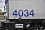 "Vossloh 2739 - Europorte ""4034"" 18.09.2014 Saint-Jory,Triage [F] Thierry Leleu"