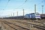 "Vossloh 2739 - Europorte ""4034"" 27.11.2014 Saint-Jory,Triage [F] Thierry Leleu"