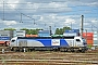 "Vossloh 2739 - Europorte ""4034"" 27.07.2015 Saint-Jory,Triage [F] Thierry Leleu"