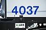 "Vossloh 2863 - Europorte ""4037"" 27.09.2015 Perpignan,Saint-Charles [F] Thierry Leleu"