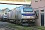 "Vossloh 2863 - Europorte ""4037"" 16.03.2016 Strasbourg,PortduRhin [F] Alexander Leroy"