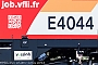 "Vossloh 2877 - VFLI ""E4044"" 03.05.2016 Albuixech [E] Malcolm Wilton-Jones"