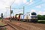 "Vossloh 2882 - COLAS RAIL ""4039"" 30.052018 Artenay [F] Alexander Leroy"