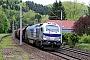 """Vossloh 2885 - Europorte """"4042"""" 12.05.2017 Stambach [F] Alexander Leroy"""