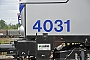 "Vossloh 2736 - Europorte ""4031"" 07.08.2014 Saint-Jory,Triage [F] Thierry Leleu"