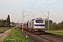 """Vossloh 2736 - Europorte """"4031"""" 17.05.2017 Hochfelden [F] Alexander Leroy"""