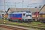Voith L06-30003 - IDS CARGO 25.07.2016 - Břeclav, Hlavní nádražíMarcus Schrödter