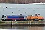 Voith L06-30003 - IDS CARGO 08.02.2020 - Kiel-Wik, NordhafenTomke Scheel