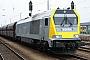 Voith L06-30004 - Voith 26.04.2013 - CottbusDietrich Bothe