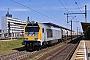 Voith L06-30004 - STOCK 20.05.2014 - Braunschweig, HauptbahnhofRené Große