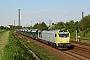 Voith L06-30004 - hvle 30.04.2014 - Leipzig-WiederitzschDaniel Berg