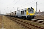 Voith L06-30004 - hvle 14.03.2017 Greifswald [D] Andreas G�rs
