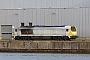 """Voith L06-30005 - Voith """"92 80 1263 005-1 D-VTLT"""" 04.06.2019 Kiel-Wik,Nordhafen [D] Tomke Scheel"""