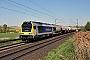 "Voith L06-30018 - Raildox ""92 80 1264 002-7 D-RDX"" 08.05.2016 - Espenau-MönchehofChristian Klotz"